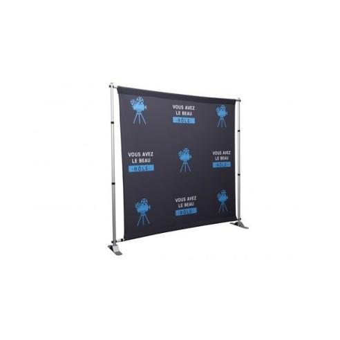Libro-Catálogo A4 Encolado - 48 pág + Portada Plastificada